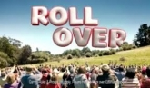 Roll over Wendover