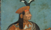 Peru may have found a new King
