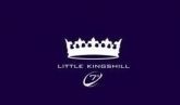 Little Kingshill win in closely fought match